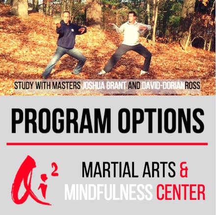 Student Program Options